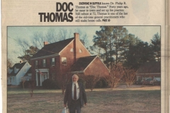 Dr-Thomas-March-7---1993