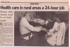 Helath-Care-in-Rural-Areas---a-24-hour-Job
