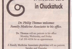 a-new-schedule-of-medical-care-in-chuckatuck
