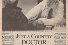 just-a-country-doctor
