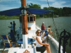 mary-ann-eure-on-capt-latane-c-2000-img273