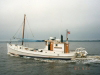 oyster-buyboat-capt-latane-at-tall-ship-parage-1987-img272