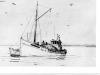 oyster-buyboat-capt-latane-built-1944-img271