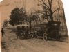 1st-automobile-accident-in-nansemond-countyimg093