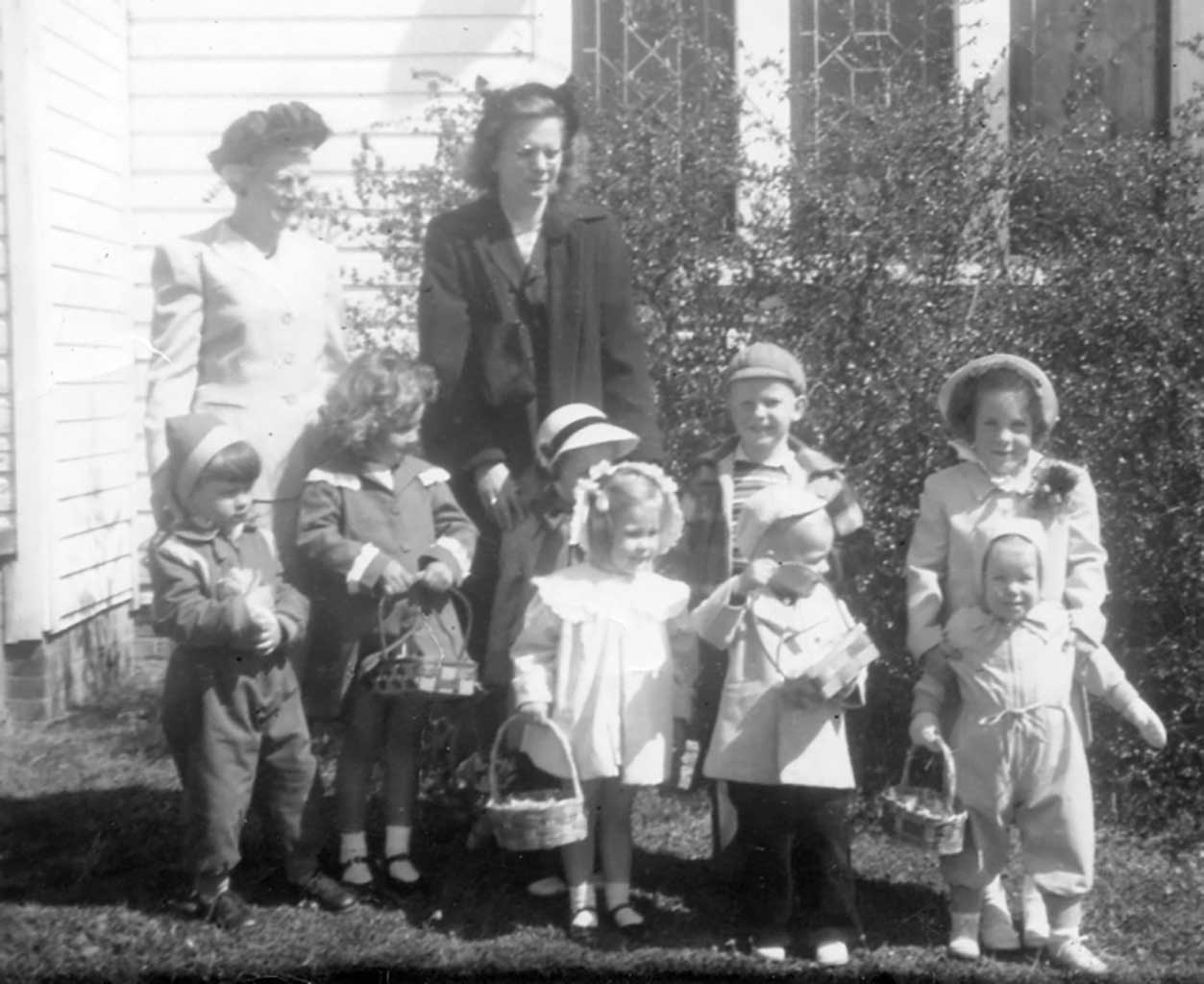 easter-1946-with-emma-spady-and-mrs-gilliam-img351