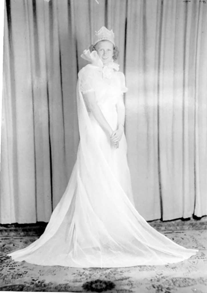 nancy-ray-gilliam-chs-may-queen-c-1940-img130