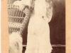 aunt-rosa-rasson-circa-1900-img329