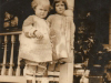 frances-and-judith-on-grandparents-front-porch-in-1924img337