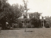gilliam-home-in-1938-img348