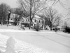 gilliam-homes-in-the-snow-in-1956-img356