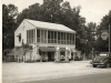 gilliam-store-in-1951-img254