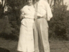 howard-and-judith-in-1937-img347