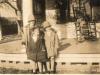 judith-frances-and-nancy-1925-26-img339