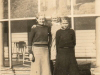judith-nancy-and-frances-in-1933-notice-the-screened-porch-img341