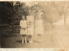 margaret-smiley-mildred-and-leah-godwin-and-nancy-ray-gilliam-img259