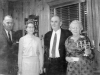 mrs-gilliam-being-honored-at-wesley-chapel-for-over-40-years-as-a-sunday-school-teacher-in-1962img357