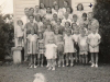 mrs-gilliam-with-vacation-bible-school-around-1940simg350