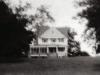 mt-ararat-on-rt-10-bullt-before-1862-webb-stallings-cobb-torn-down-1962-gilliam-family-image1