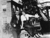 ray-and-dot-gilliam-married-1916-img132