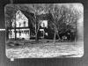 richard-and-annie-gilliams-home-build-1898img131
