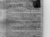 first-part-of-article-on-gloversville-va-img716
