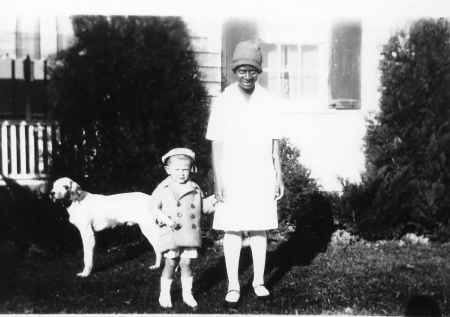bernard-w-godwin-jr-and-mag-jones-maid-img331