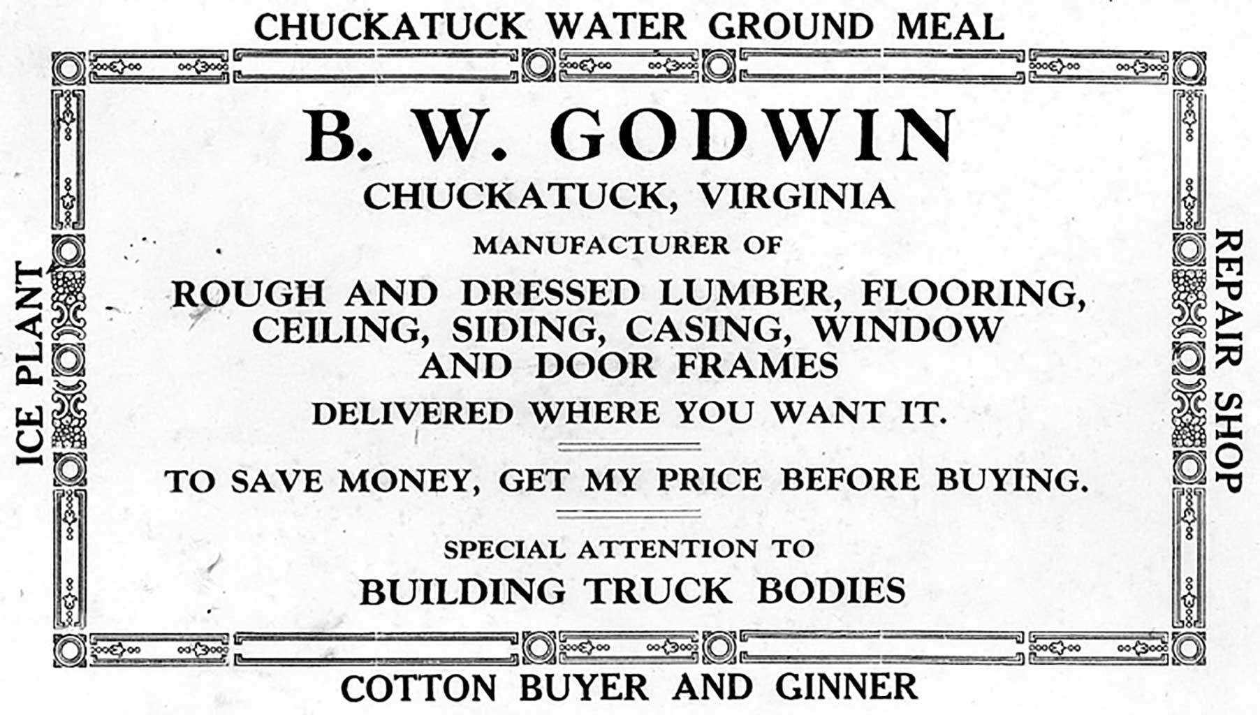 bw-godwin-blotter-ice-planr-grist-mill-lumber-co-img112