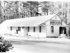 b-w-godwin-ice-plant-1940-img343