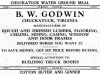bw-godwin-blotter-ice-planr-grist-mill-lumber-co-img112
