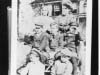 back-row-katherine-pinner-lizzy-pinner-teacher-middle-row-charlie-b-godwin-whitney-godwin-carliesle-gilliam-front-row-wilmer-godwin-oliver-gilliam-circa-1907-img387