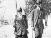 c-b-godwin-and-wife-walking-to-wesley-chapel-from-their-home-img321