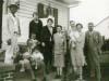 capt-charles-b-godwin-sr-and-family-circa-1927-for-names-see-img-319-img318