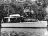 machaja-ii-pleasure-boat-of-c-b-godwin-img367