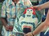 mrs-frances-haas-with-ragged-ann-cake-circa-1986-img433