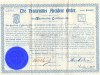 accident-policy-in-1897-img497