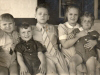 cornelius-duff-bruce-hall-ray-springstead-dottie-springstead-jean-hall-in-1941-img505