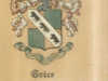 grice-coat-of-arms-img462