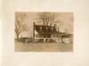hall-duff-homeplace-circa-1930-img458