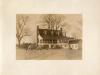 hall-duff-house-circa-1930-img635