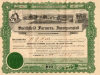 smithfield-farmers-stock-certificate-img499