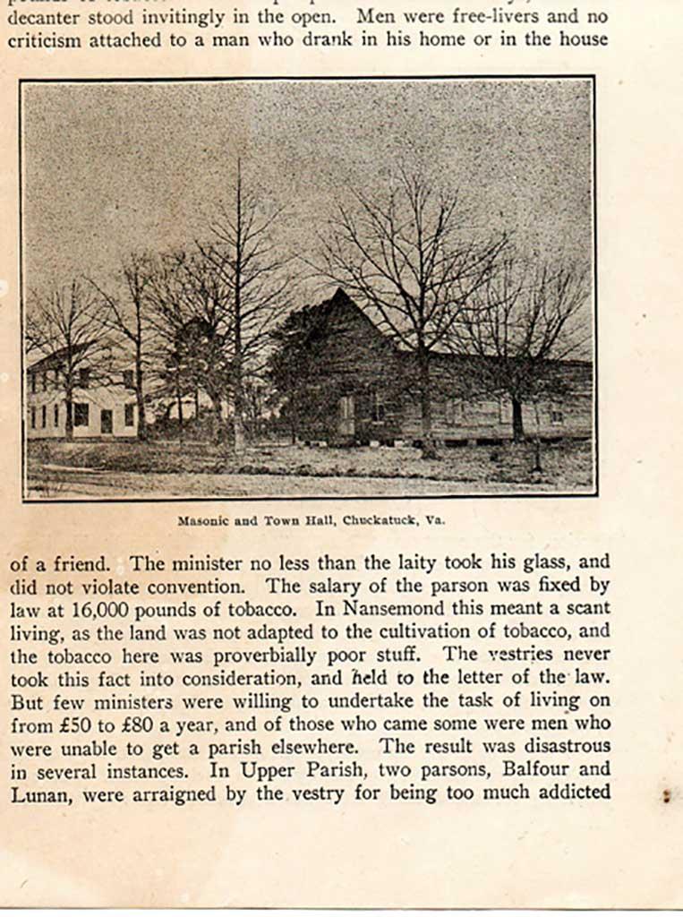 masonic-and-town-hall-in-chuckatuck-1907-dunns-history-of-nansemond-county-va-img318