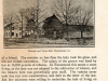 masonic-and-town-hall-in-chuckatuck-1907-dunns-history-of-nansemond-county-va-img318