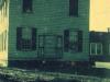 masonic-hall-circa-1900-img409