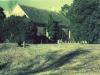st-johns-church-circa-1900-img410