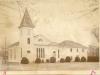 wesley-chapel-church-in-1980-img622
