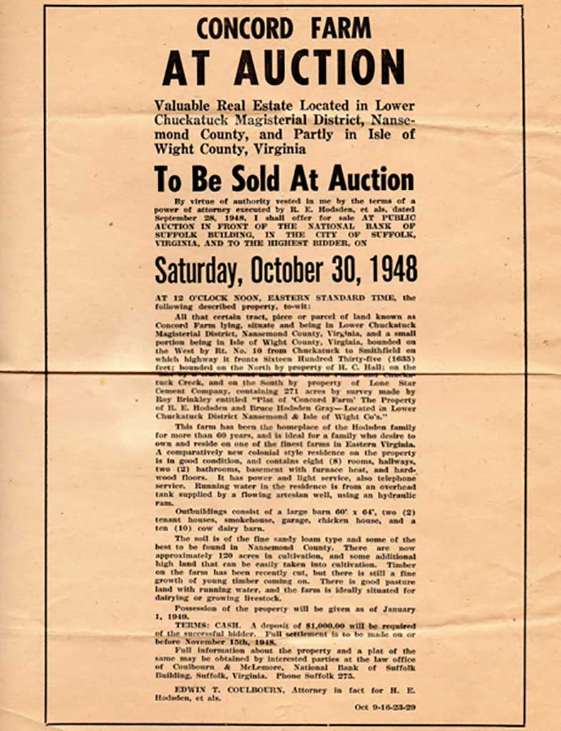 auction-notice-of-concord-img374