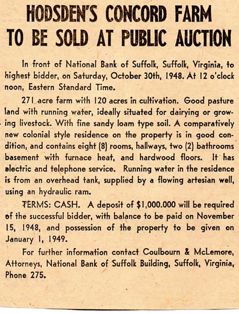 concord-farm-auction-notice-1948-img373