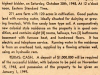 concord-farm-auction-notice-1948-img373