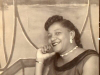 lucille-mizell-img204