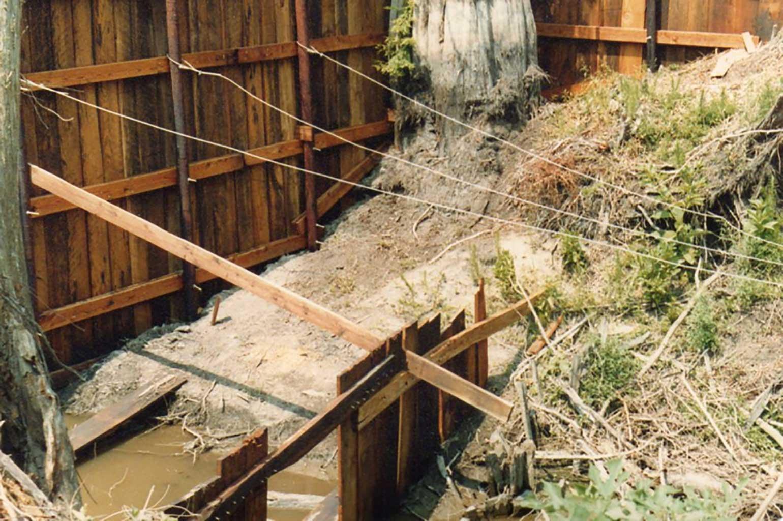 base-of-new-dam-img424